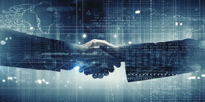 Preview: Fortinet renforce son intégration avec Amdocs pour permettre aux fournisseurs de services d'offrir des services évolués de SD-WAN sécurisé