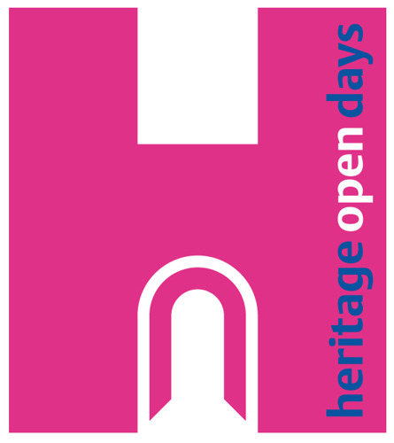 Winchester Heritage Open Days: Free to Explore; Extraordinary Women; 13–16 Sept