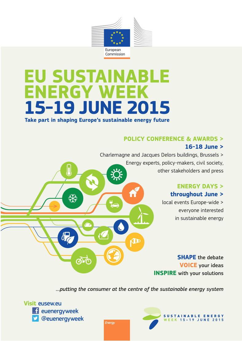 EUSEW2015