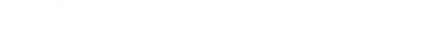 Sony Digital Imaging News via PixelShift Studio press room Logo