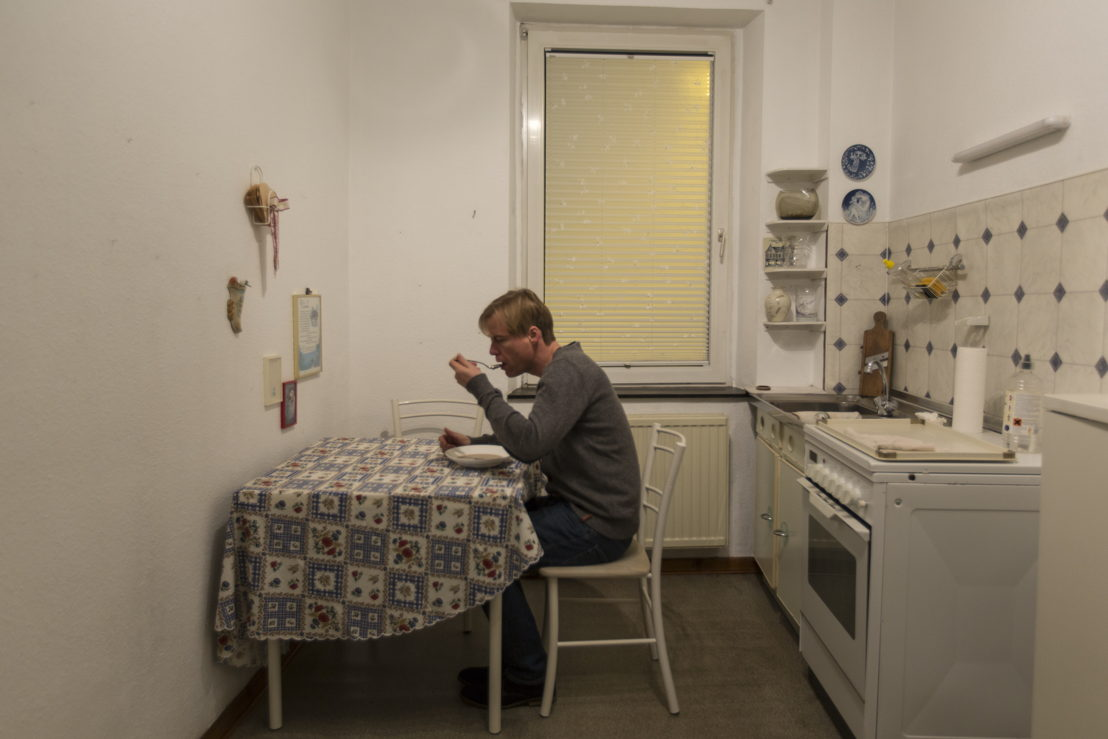 © Gregor Schneider / VG Bild-Kunst Bonn