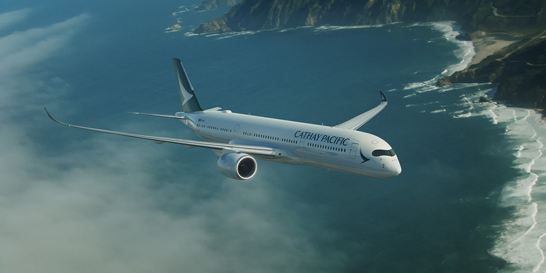 Cathay Pacific announces 2018 Interim Results
