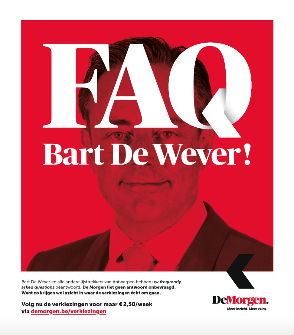 Print FAQ_Anvers