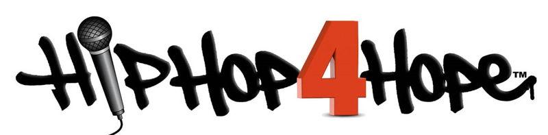 Hip Hop 4 Hope