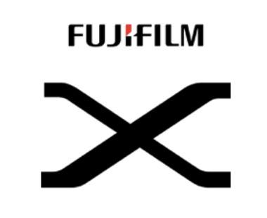 NOUVEAU : FUJIFILM X-T200