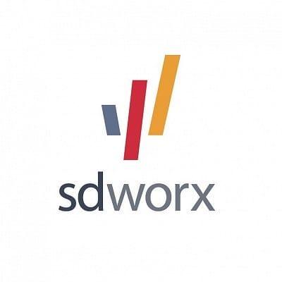 SD Worx espace presse