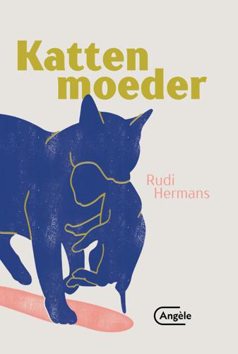 Rudi Hermans brengt 'Kattenmoeder': een kwetsbaar verhaal over de honger naar moederliefde en geborgenheid