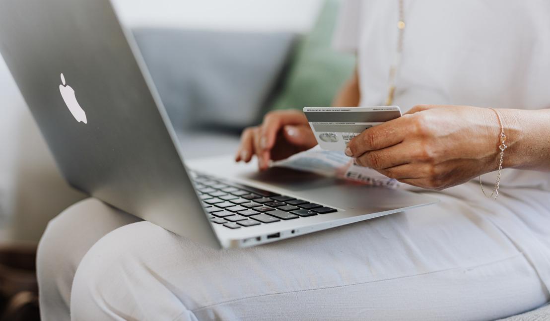 5 ventajas que harán del CRM el aliado clave de los negocios durante Hot Sale 2021