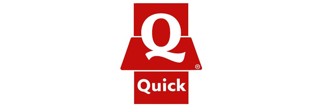 Quick ouvre un nouveau restaurant à Roulers