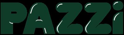 Pazzi Newsroom