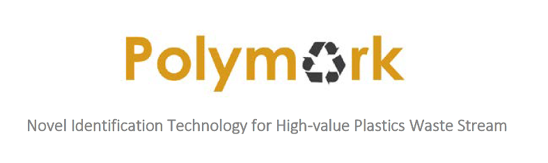 PRESS RELEASE: Polymark Workshop & Training on novel identification technology for high-value plastics waste stream