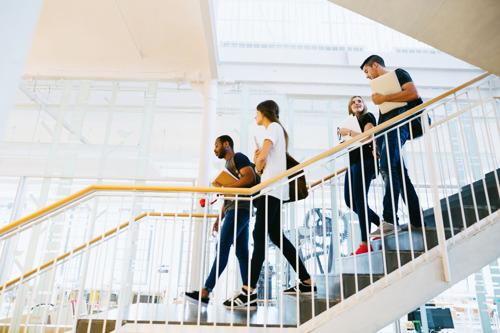 Groen licht voor eerste graduaatsopleidingen in Vlaanderen