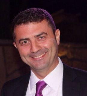 Aref Boualwan