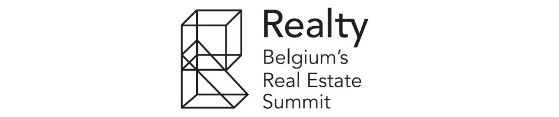 Vernieuwde Realty populairder dan ooit: al 20 partners tekenen present