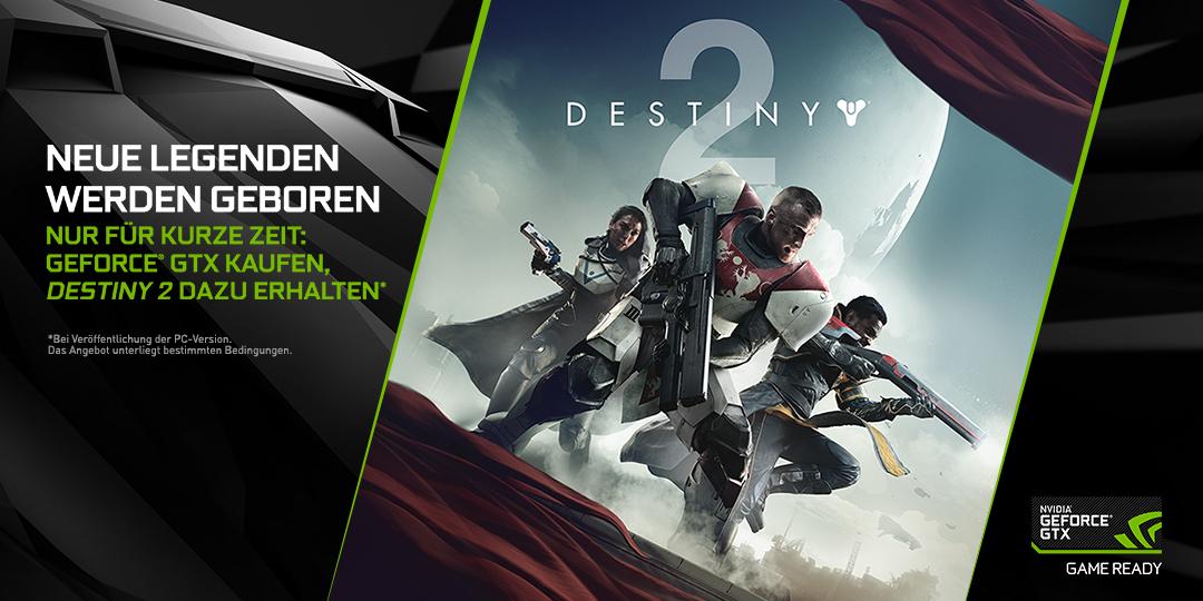 Destiny 2 - Bild 2