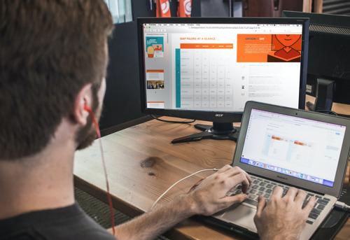 Higiene de data: ¿por qué es crucial para mejorar las ventas de tu empresa?