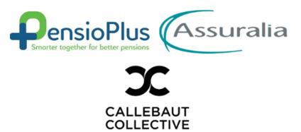 Preview: 18- tot 40-jarigen hebben weinig voeling met en vertrouwen in het pensioensysteem: Belgisch pensioen scoort slechts 5,4 op 10