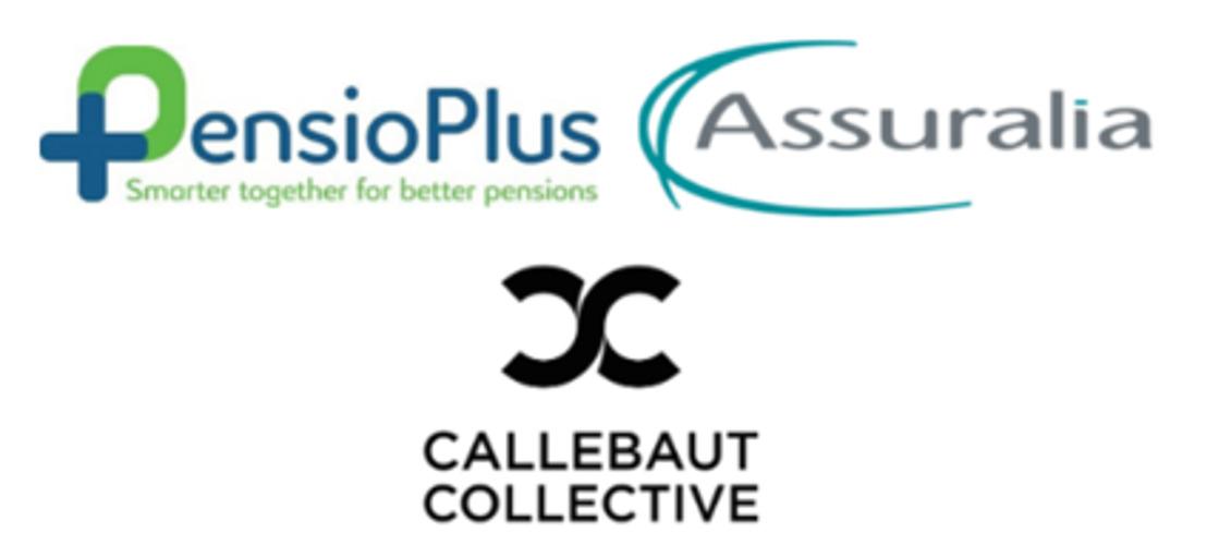 18- tot 40-jarigen hebben weinig voeling met en vertrouwen in het pensioensysteem: Belgisch pensioen scoort slechts 5,4 op 10