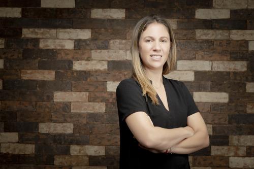 Preview: Canasta Rosa seleccionada por Google for Startups Accelerator LATAM