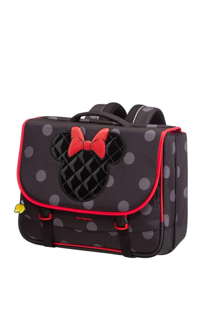 Disney by Samsonite - Ultimate Minnie schoolbag €59