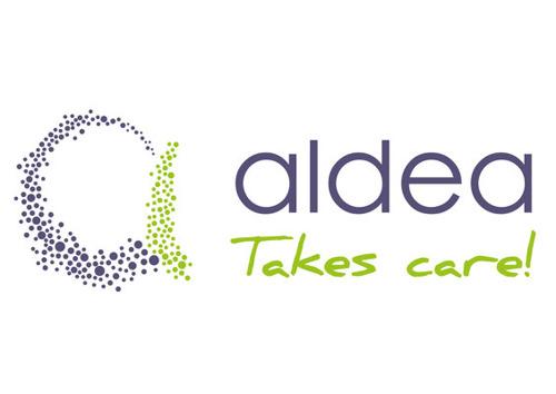 Cofinimmo rejoint le portefeuille immobilier de santé d'Aldea