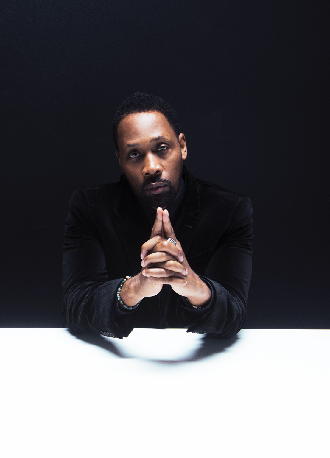 RZA Announces New Run of Shows for RZA: Live From The 36th Chamber of Shaolin