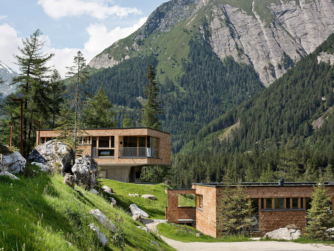 3. Tirol