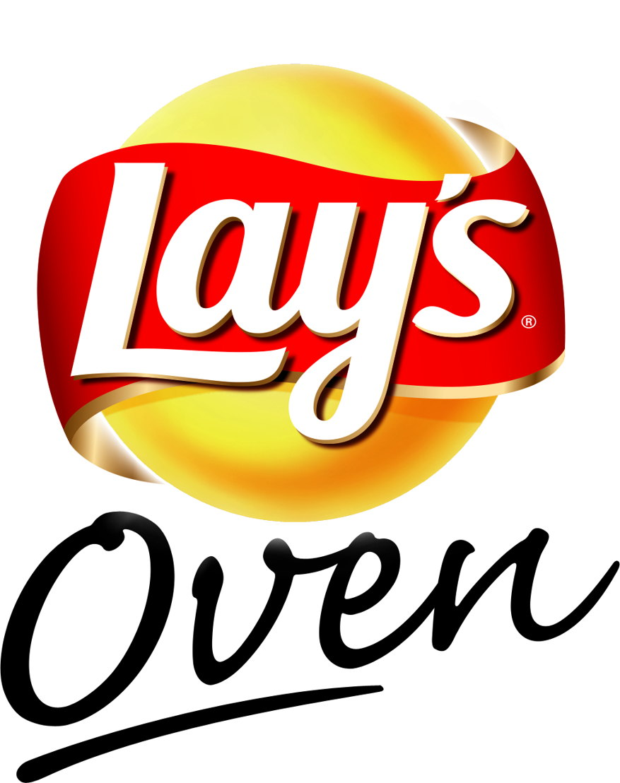 Logo Lay's Oven