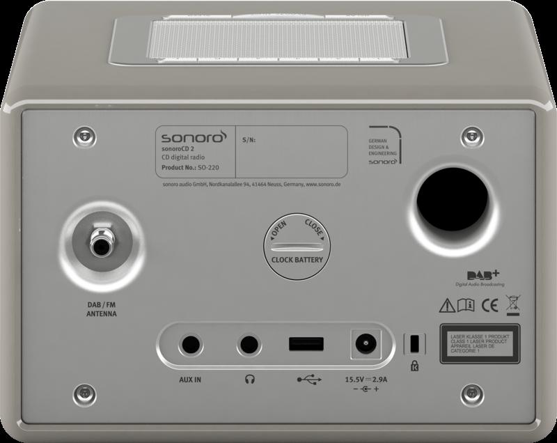 sonoroCD2-taupe-grey-schr_g-hinten-freigestellt.png