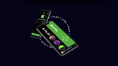 YO Telco: la nueva y atípica apuesta de la telefonía móvil en el mercado mexicano