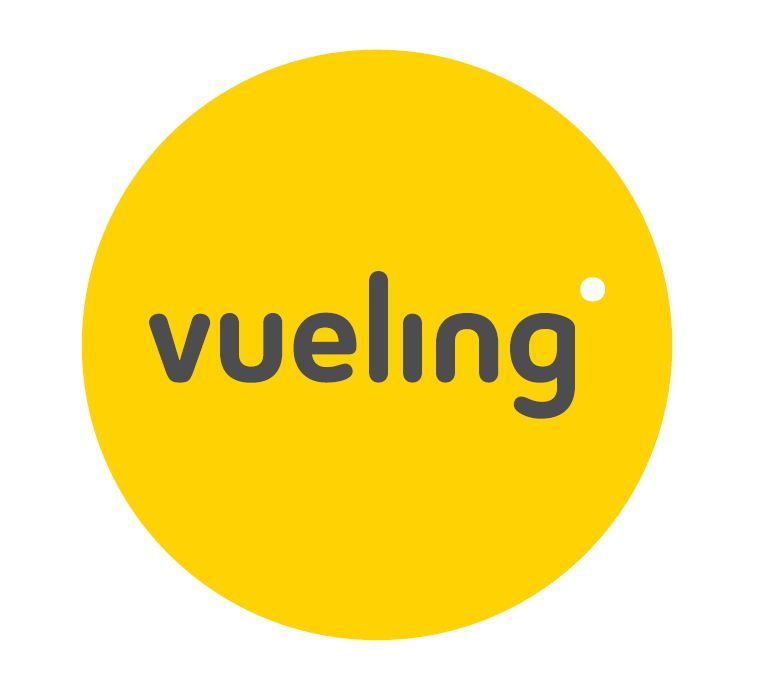Vueling Partially Resumes Activity At Brussels Airport