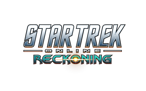 STAR TREK ONLINE: STAFFEL 12 – RECKONING IST AB JETZT VERFÜGBAR