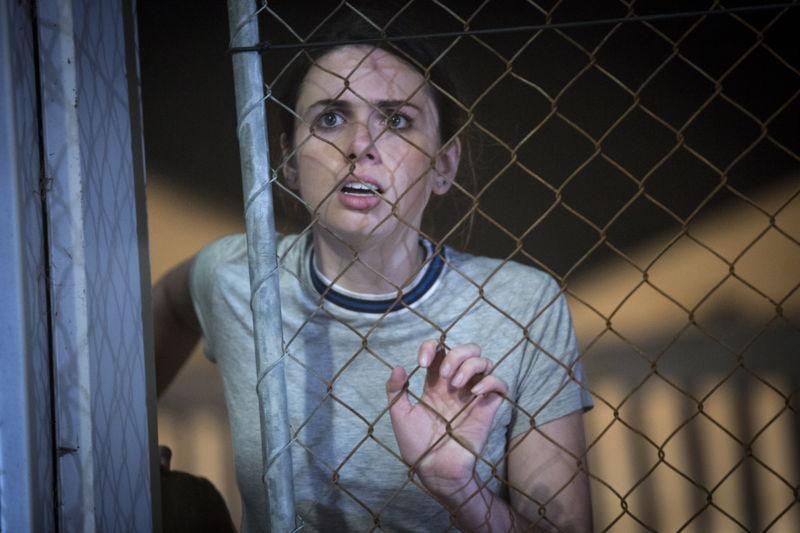 TWTWB Ep 101 - Molly Daniels plays Ellie Linton
