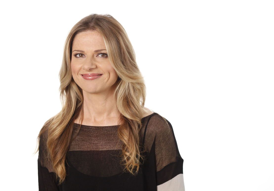 Julia Zemiro's Home Delivery