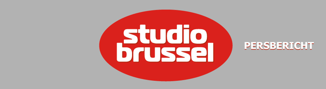 """""""Heroes"""" beste nummer van Bowie volgens Studio Brussel-luisteraars"""