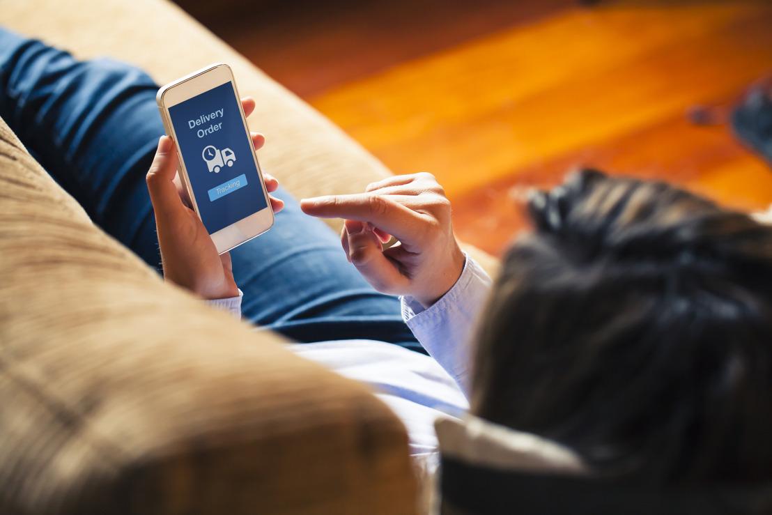 Recomendaciones para fortalecer tu estrategia de e-commerce de cara al Hot Sale 2020