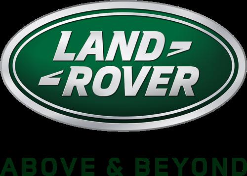Jaguar Land Rover scores a hat-trick of global sales records