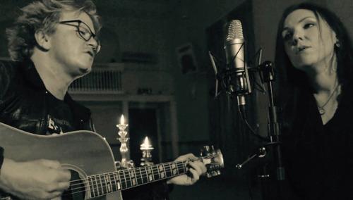 MATT OWENS - releases debut single/video
