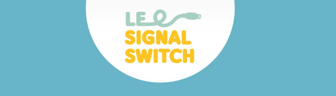 Telenet arrête le signal analogique radio via le câble à partir du 11 février