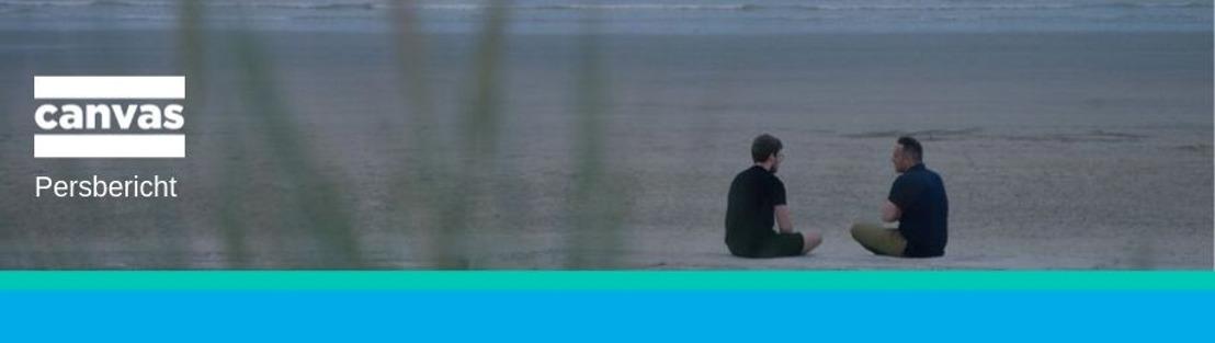 Xavier Taveirne geeft eenzaamheid een gezicht