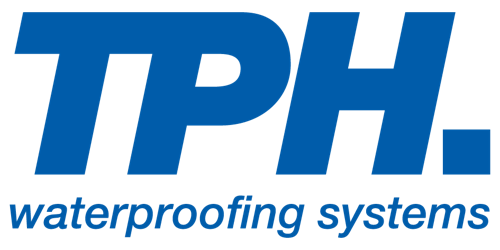 EXHIBITOR INTERVIEW: TPH BAUSYSTEME GmbH