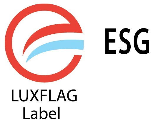 Degroof Petercam AM krijgt LuxFLAG labels