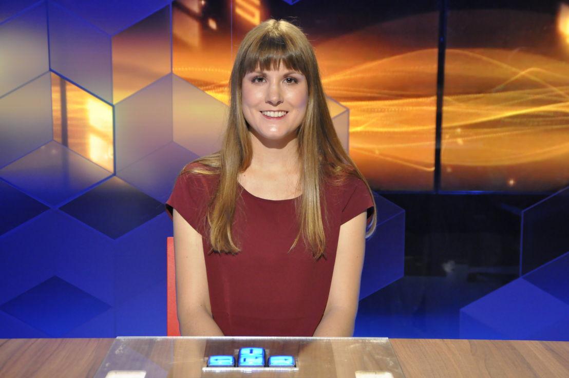 Saar Bossuyt- Blokken (c) VRT