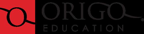 ORIGO Education Looks to Expand Reach in Math Education Market, Hires Dr. Sara Delano Moore