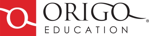 ORIGO Education Looks to Expand Reach in Math Education Market, Hires Dr. Sara Delano Moore