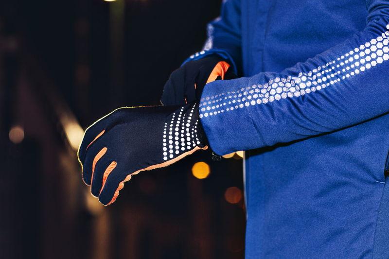 Basic Performance Gloves