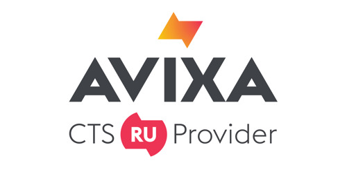 RME Announces Latest Program Approved for AVIXA CTS Renewal Units