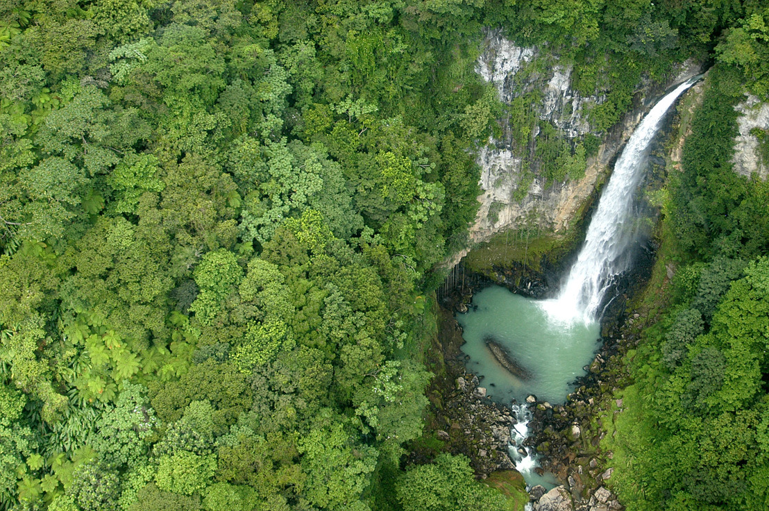 Dominica makes National Geographic Traveller UK Best of the World 2021 List
