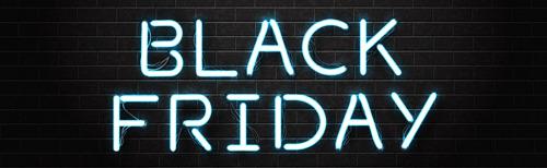¿Cuánto gastarán los mexicanos en el Black Friday?