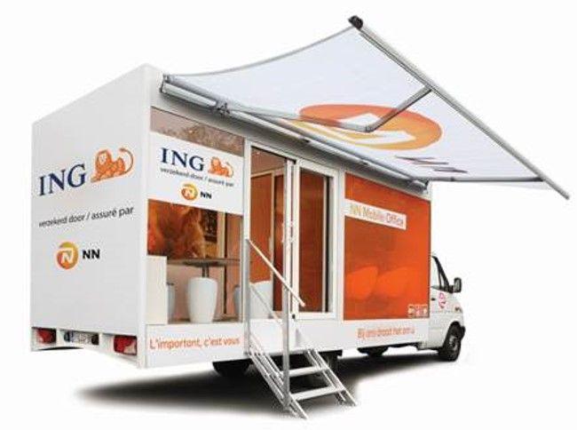 NN Mobile Office